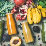 23 Nutritious Smoothie Recipes That Will Supercharge Your Mornings