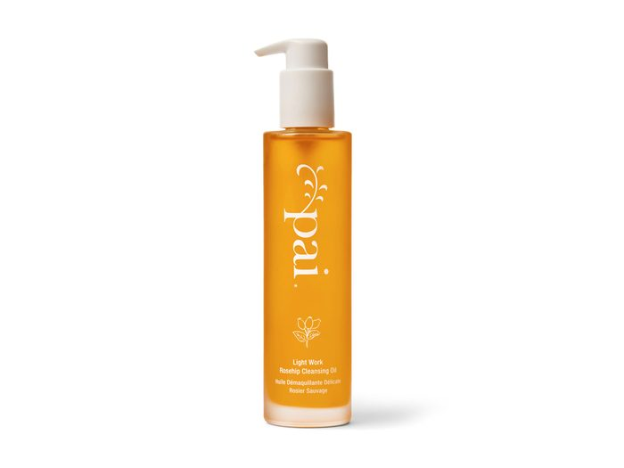 Pai Light Work Cleaning Oil