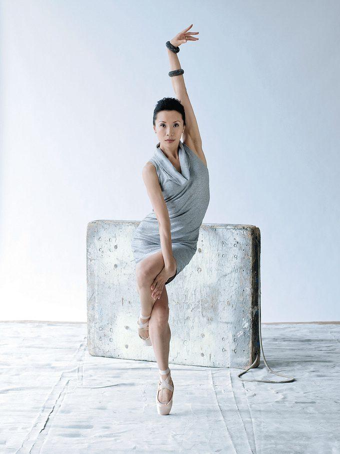Xiao Nan Yu
