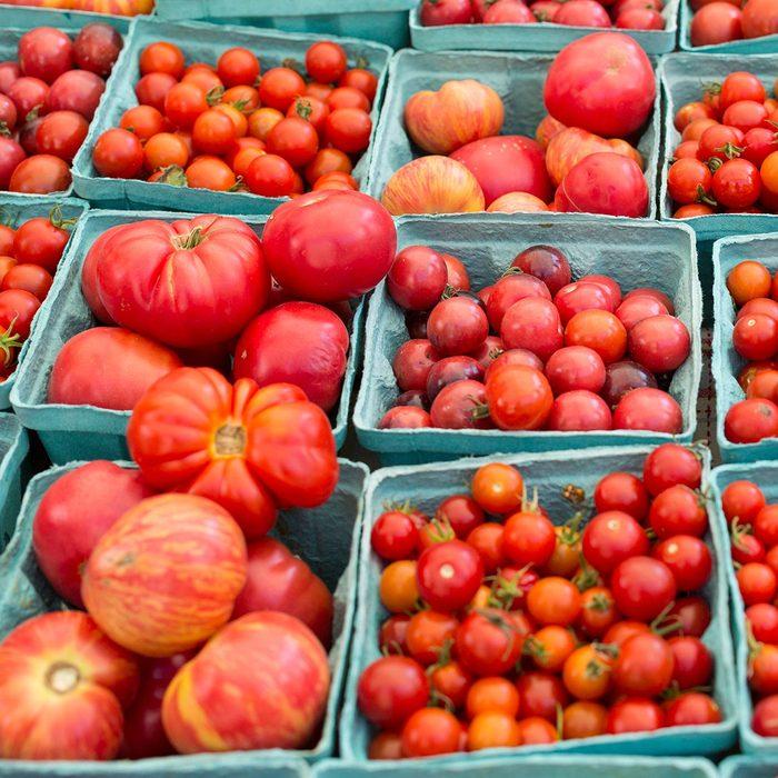 New York City, NY, USA. Farmers market.; Shutterstock ID 1285109050; Job (TFH, TOH, RD, BNB, CWM, CM): TOH