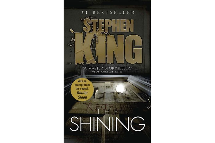 06_The-Shining
