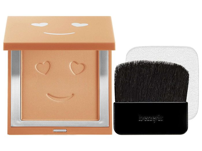 fall 2019 beauty products