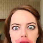 Do Lip Masks Really Work?