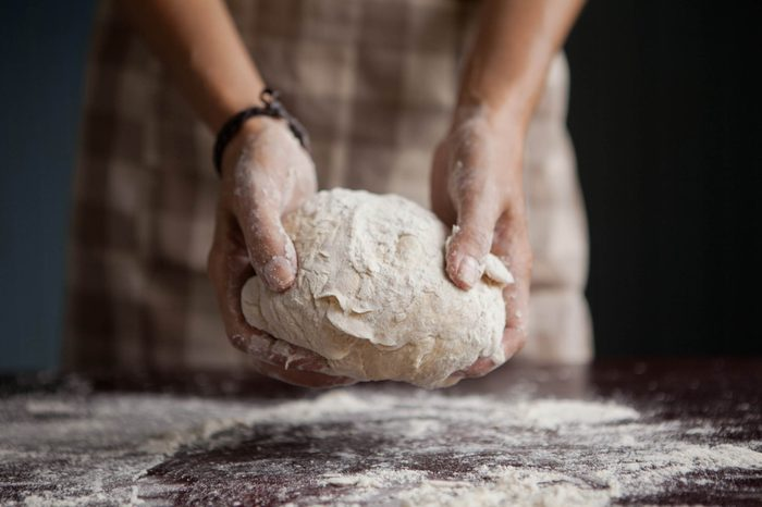 014_dough_foods_never_to_put_in_blender_