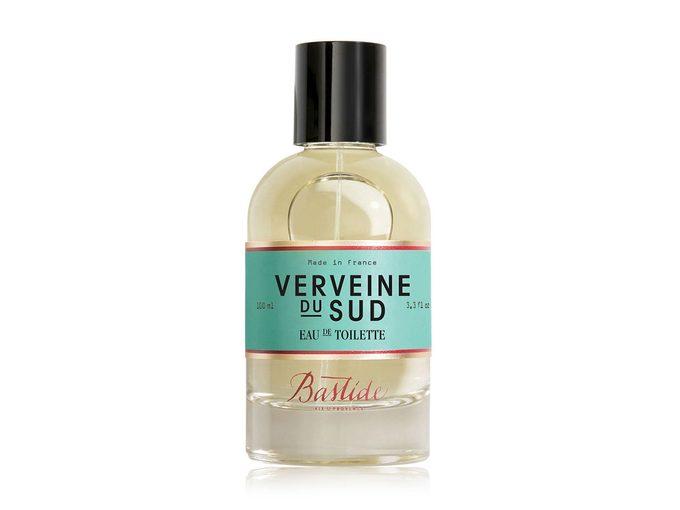 verveine du sud perfume