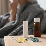 The Best Over-the-Counter Cold and Flu Meds