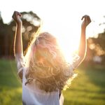 12 Things a Body Image Coach Wishes You Knew