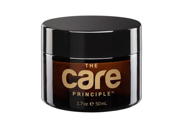 Canadian Eco-Friendly Beauty Products