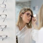 9 Things Eye Experts Won't Tell You About Glasses
