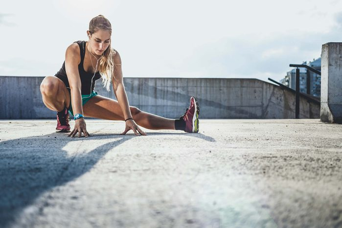 post-workout mistakes