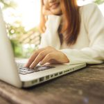 How a Teenager Handles Online Learning in Quarantine