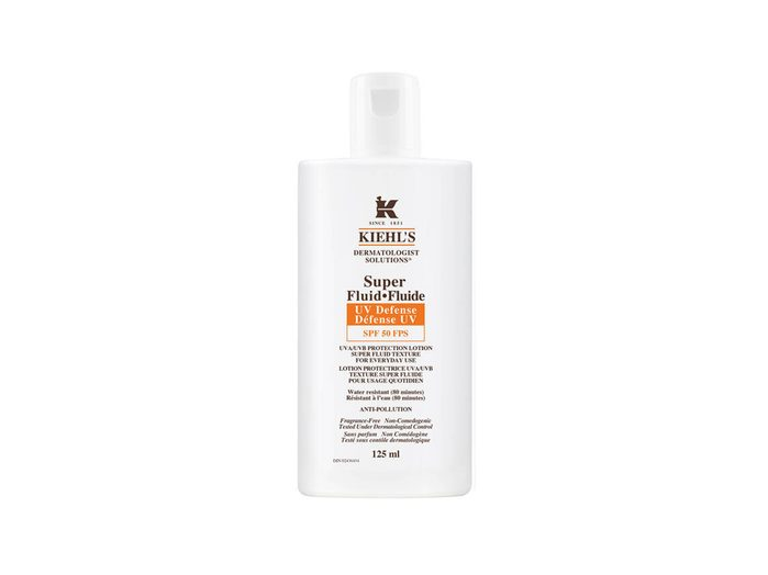 antioxidants for skin   antioxidant skin care   vitamin C   SPF   sunscreen