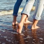 Is Walking Barefoot Bad For Your Feet?