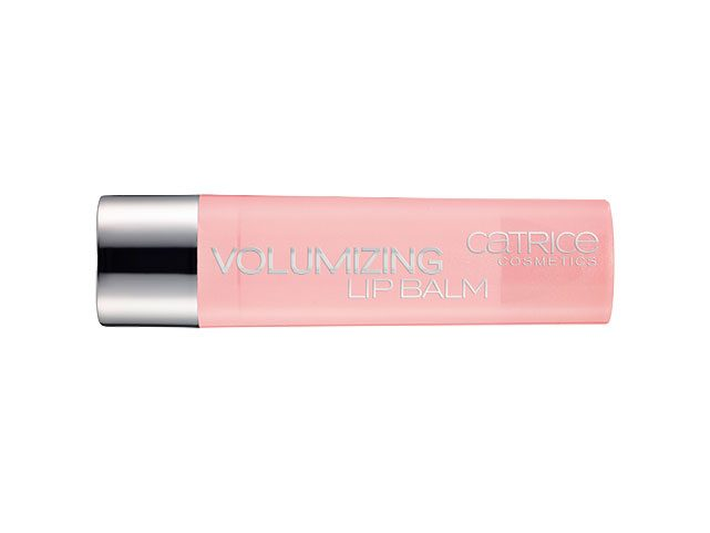 pink beauty products   rosy glow products