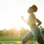 Why Do I Have Bowel Movements When I Exercise?
