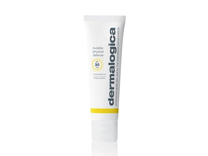 best mineral sunscreen   Dermalogica