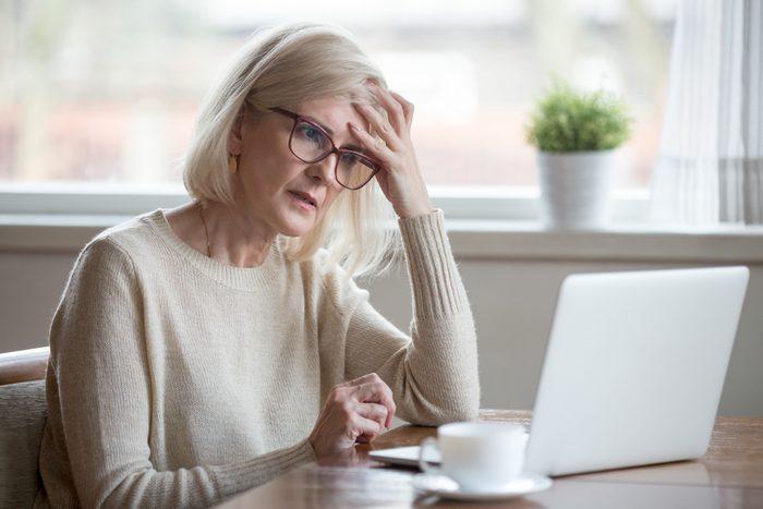 type 2 diabetes complications | memory loss