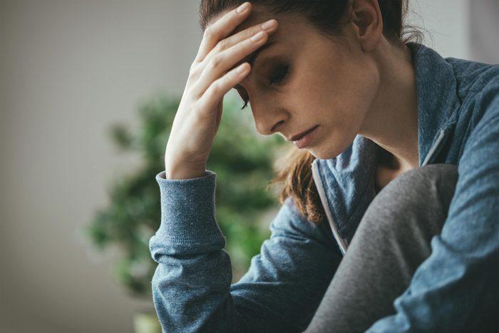 antidepressants | depressed
