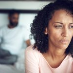 9 Questions About Menopause You've Been too Embarrassed to Ask