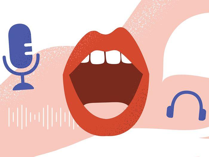 best podcasts   quarantine podcasts