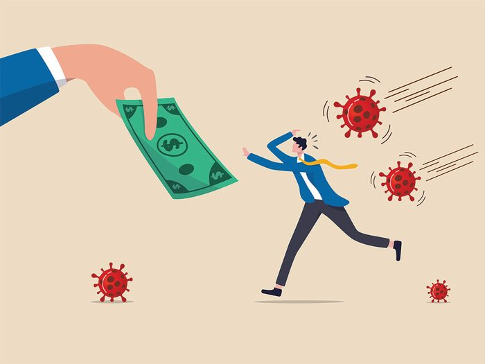 2020 finance tips   2020 money lesson