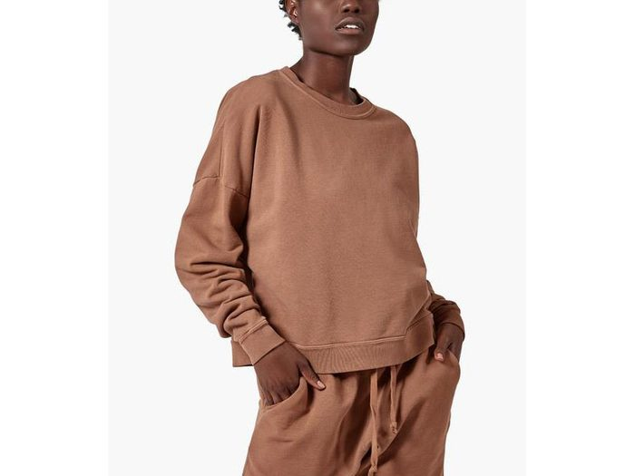 fall loungewear | Tkees