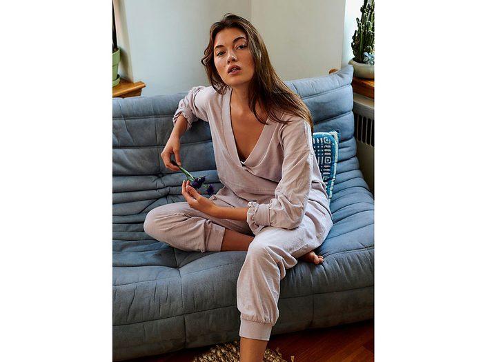 fall loungewear | Free People