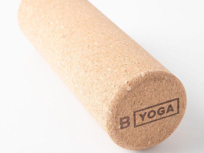 foam roller benefits | best foam rollers | b yoga foam roller