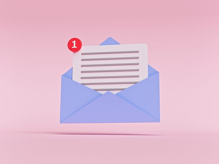best newsletters  newsletters to subscribe to