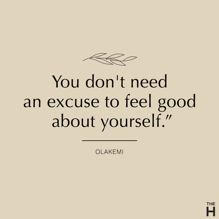 body-positive quotes | olakemi
