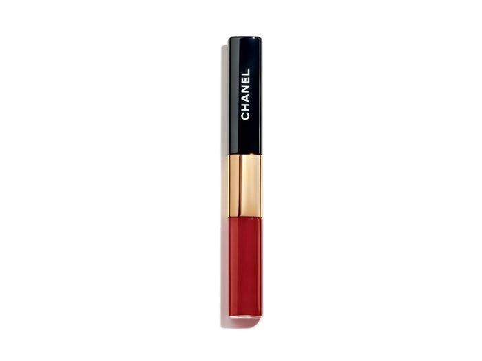 lipsticks for under masks | Chanel