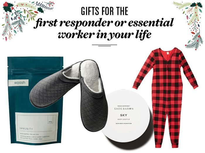 wellness gifts   best health gift guide