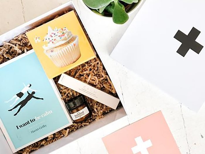care package   wellness gifts   best health gift guide
