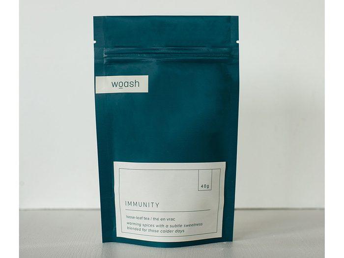 immunity tea   wellness gifts   best health gift guide