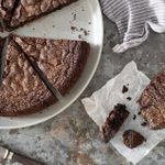 5 Delicious Almond Flour Recipes to Try