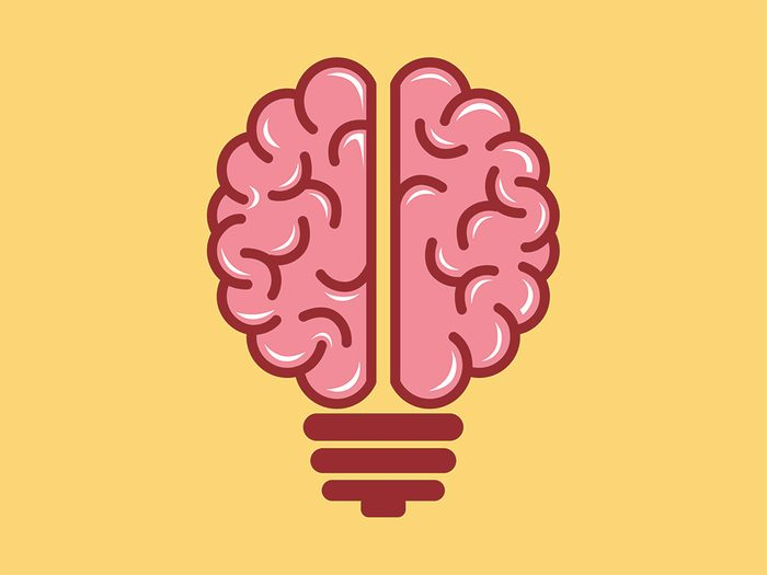 "keep brain sharp   brain health   brain games   ""Keep Sharp: Build a Better Brain at Any Age"" by Sanjay Gupta"