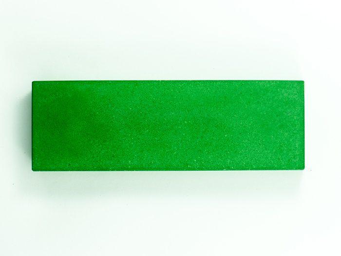Knife Toronto knife sharpener  wellness gifts   best health gift guide