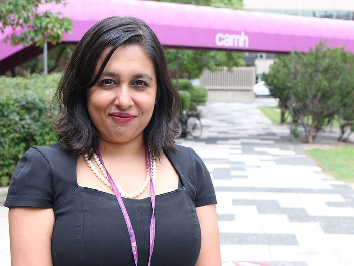 best health women of the year | health heroes