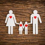 Is Heart Disease Genetic?