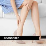 Why You Should Stop Ignoring That Pesky Leg Pain