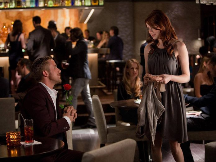 Best rom-coms on Netflix Canada - Crazy, Stupid, Love