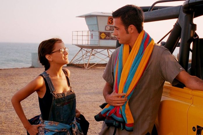 Best rom-coms on Netflix - She's All That