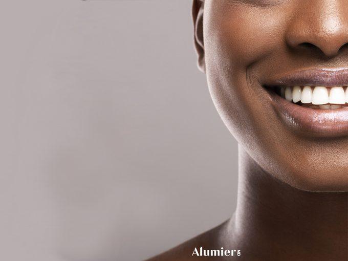 Alumier 1 1000x750