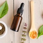 What You Need to Know About CBD and Inflammation