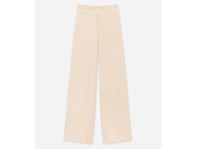 Best Loungewear Spring Kotn Pants