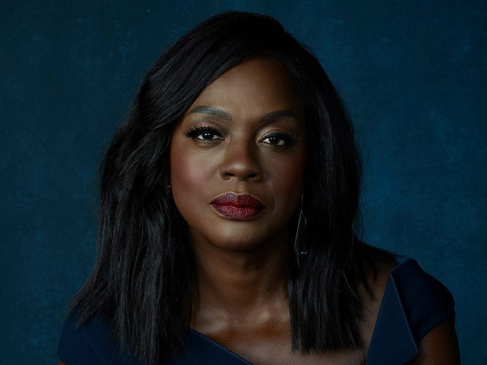 How To Get Away With Murder Netflix Canada