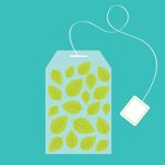 Spearmint Tea May Be Able to Help Your PCOS Symptoms