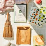 37 Eco-Friendly Items That'll Help You Go Green This Spring