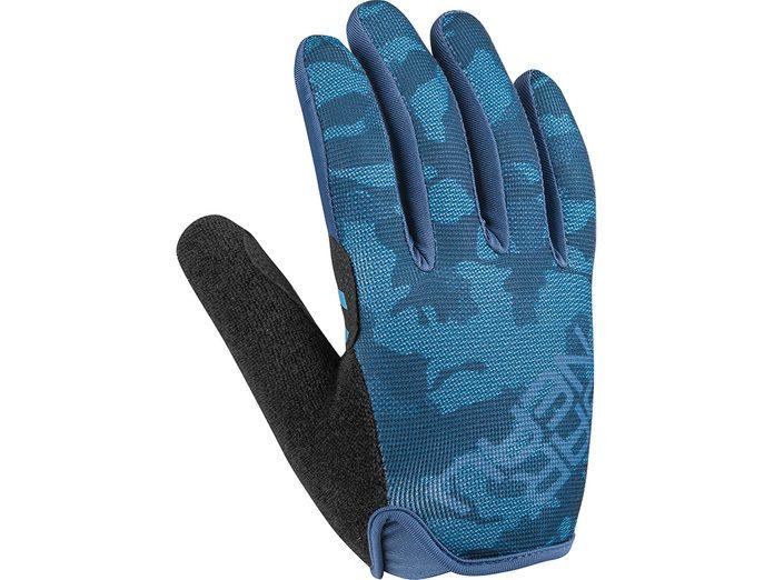 best bike gear   Garneau Cycling Gloves