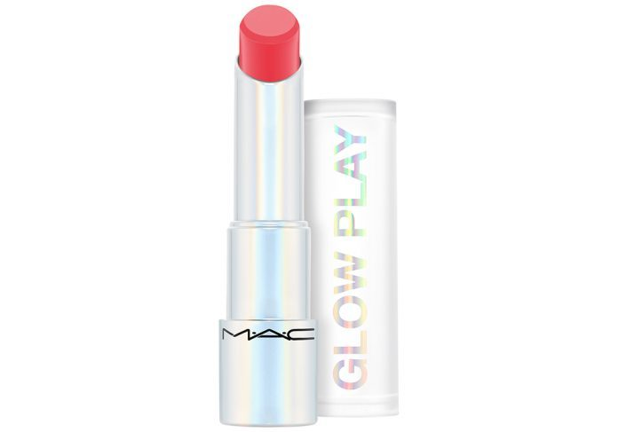 MAC Glow Play   best new beauty products   best beauty launches 2021
